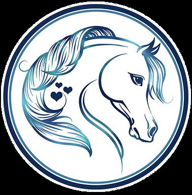 THR Top Header circle horse.png