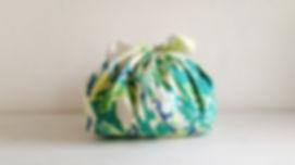 wrappingcloth_green3.jpg