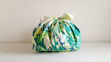 wrappingcloth_green3.jpg