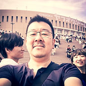 IMG_9888_1.JPG