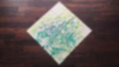 wrappingcloth_green2.jpg