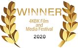 Winner2020_Laurels.png
