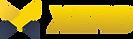 xerb-logo198x58.png