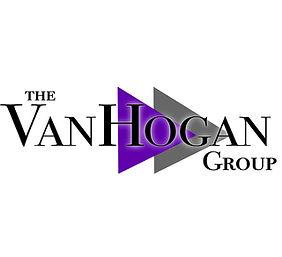 VanHogan_Group.jpg