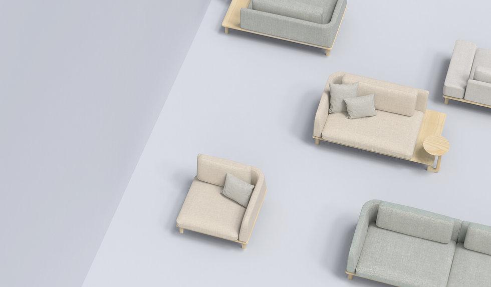 RENDERING - 多張椅子遠景 walnut.1.jpg