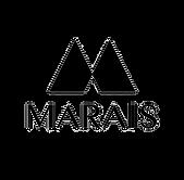 瑪黑logo.png