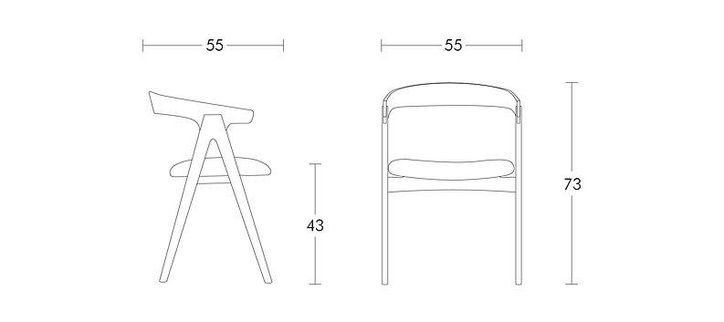 餐椅尺寸-03.jpg