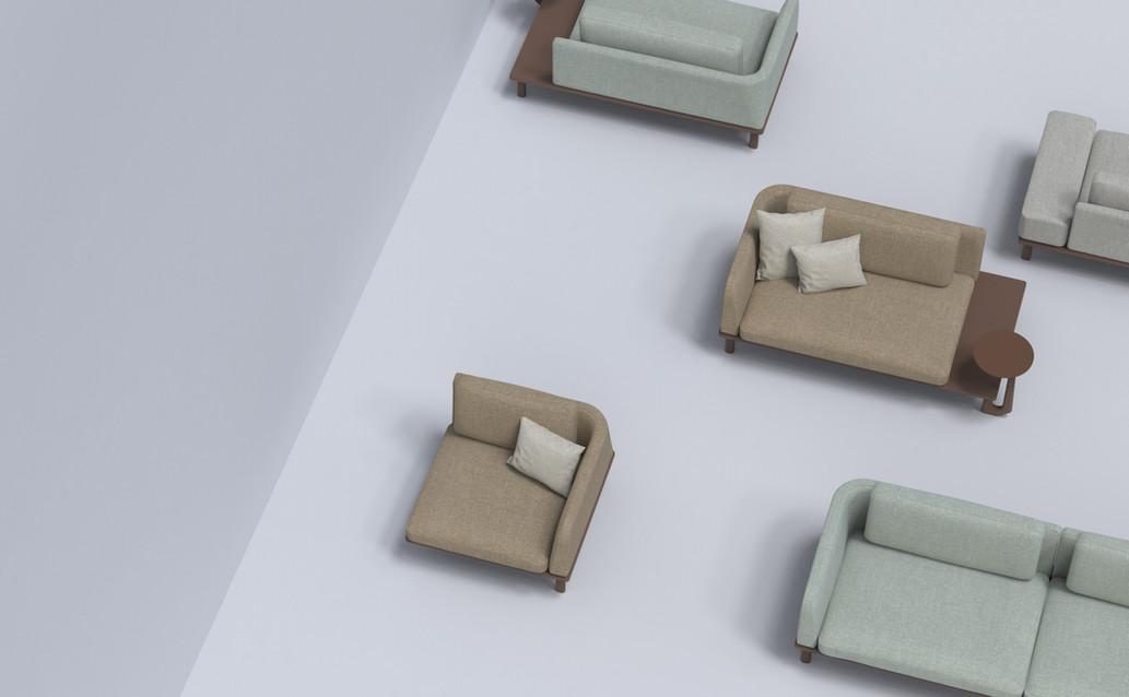 RENDERING - 多張椅子遠景 walnut.967.jpg