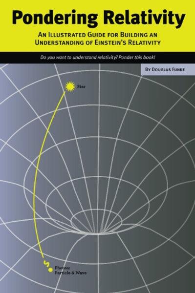 Pondering Relativity