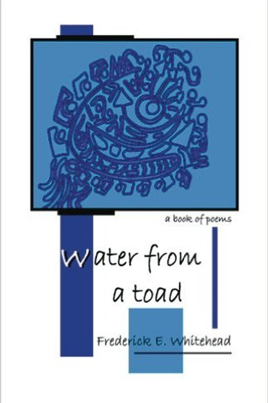 Water From a Toad
