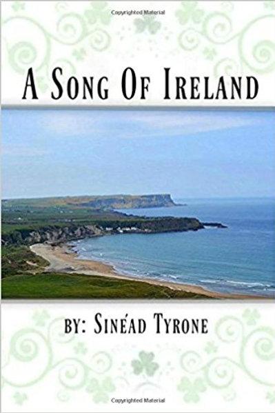 A Song Of Ireland