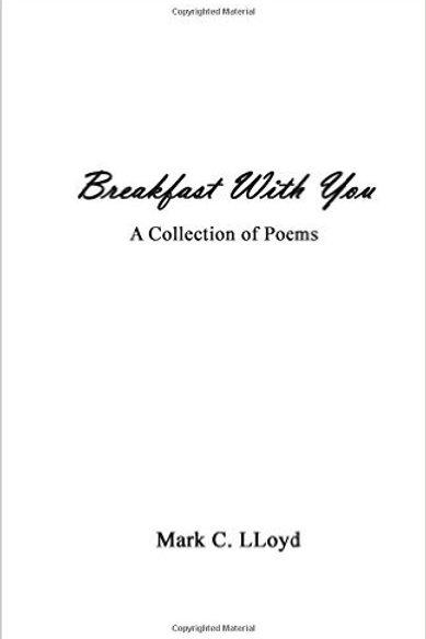 Breakfast With You by Mark C. LLoyd