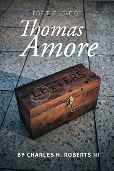 For The Love of Thomas Amore