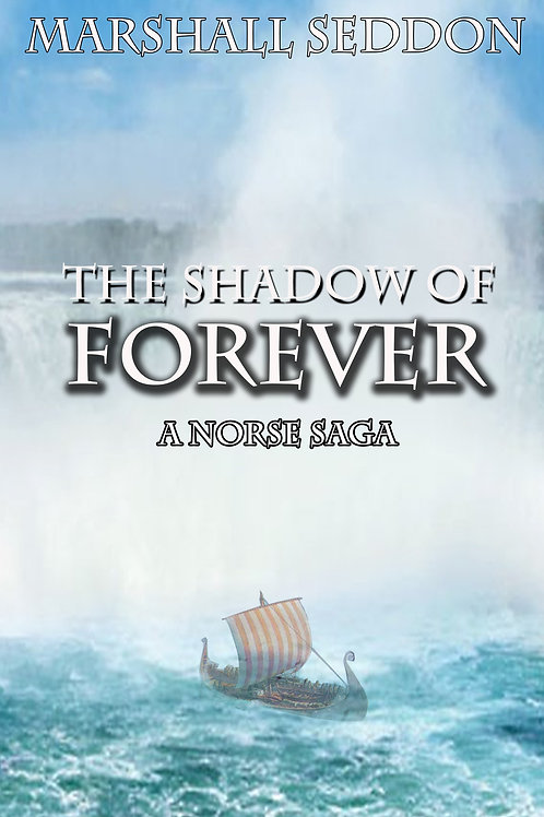 The Shadow of Forever