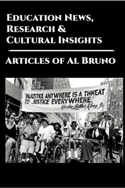 Education News, Research, and Cultural Insights