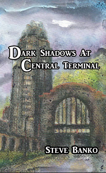Dark Shadows front.jpg