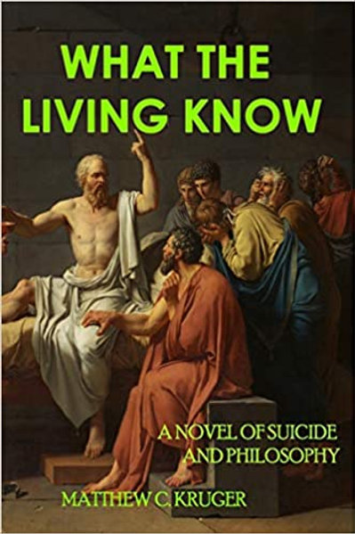 What the Living Know