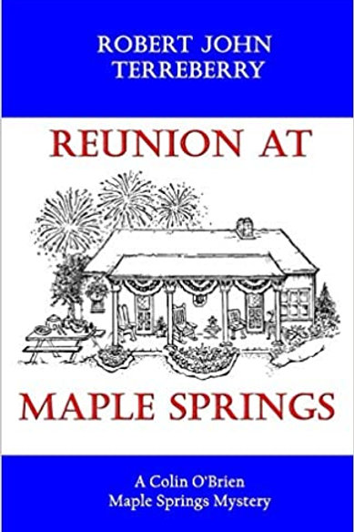 Reunion at Maple Springs
