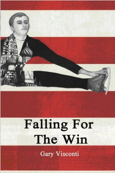 Falling for the Win by Gary Visconti