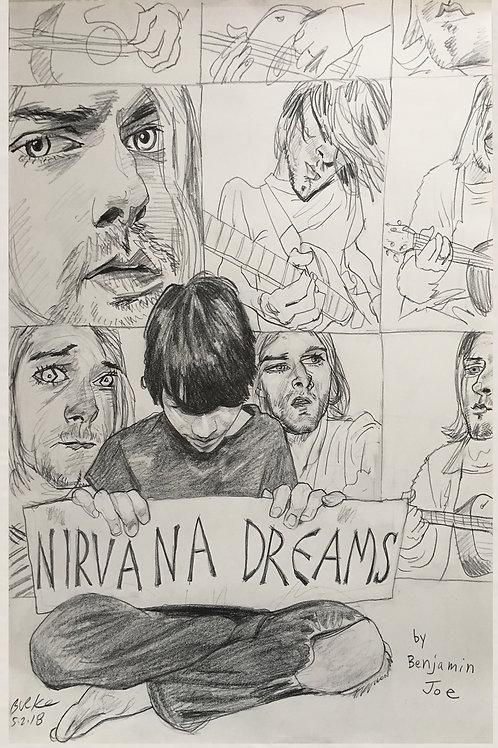 Nirvana Dreams