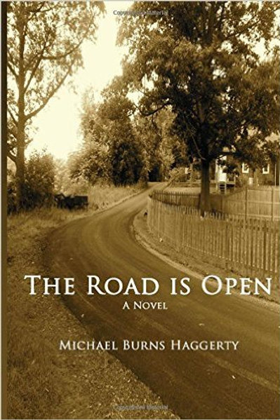 The Road is Open