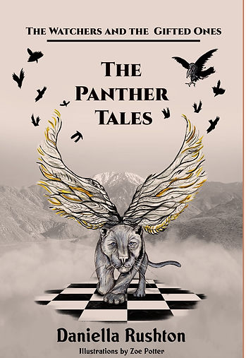 Panther Tales Front 2.jpg