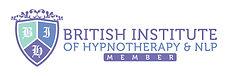 British Institute of Hypnotherapy & NLP_