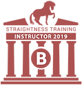 ST_TEMPEL_instructor_B_19.png