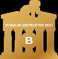 ST_scholar-instructor-21-B.png