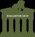 ST-Evaluator_2019.png