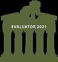 ST_evaluator_21.png