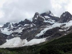 PAR. NAC. TORRES DEL PAINE | CHILE