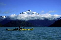 MON. NATURAL CINCO HERMANAS | CHILE