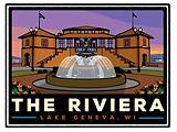riviera.logo.jpeg