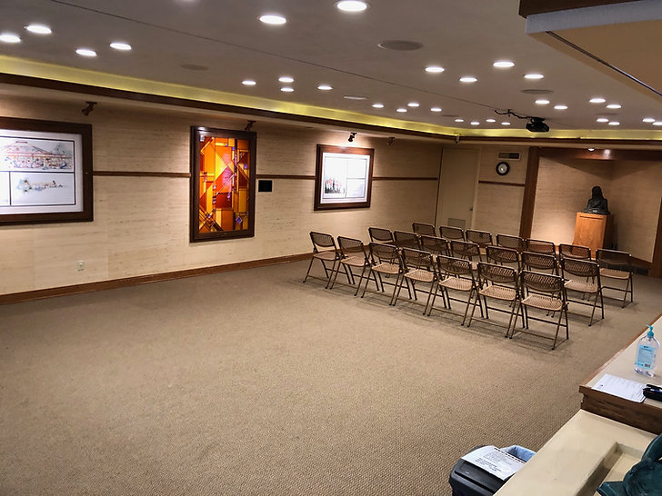 Library Smith Meeting Room.JPG