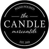 TheCandleMercantile_logo_blackcircle_p_1