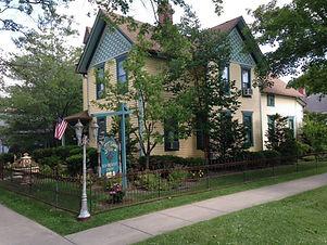 TC Smith Inn Photo.jpg