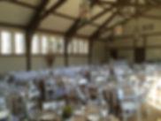 Hort Hall Great Room.JPG