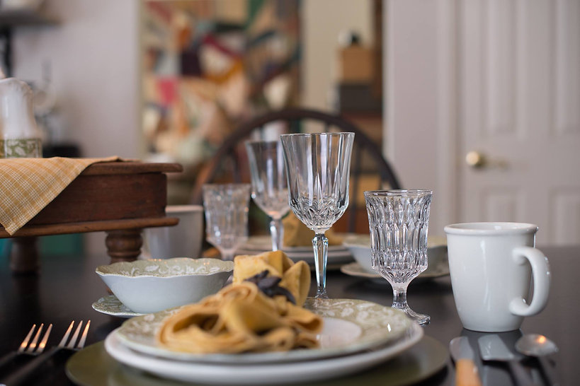 Humble Dining Table.jpg
