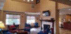 Comfort Inn Lobby.jpg