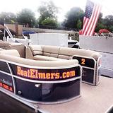 Elmer's.jpg