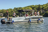 LG Fishing Guides.jpg