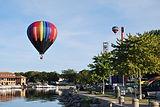 LG Balloon Co.jpg