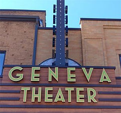 Geneva Theatre Front.jpg