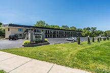 Geneva Wells Motel.jpg