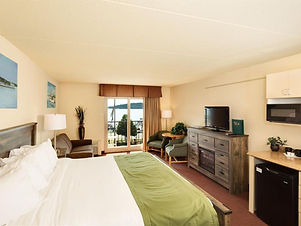 Harbor Shores Room.jpg