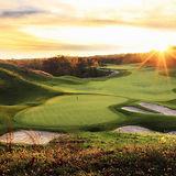 Geneva NAtional Golf.jpg