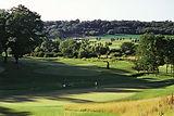 Hawk's View Golf.jpg