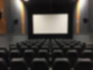Geneva Theatre.png