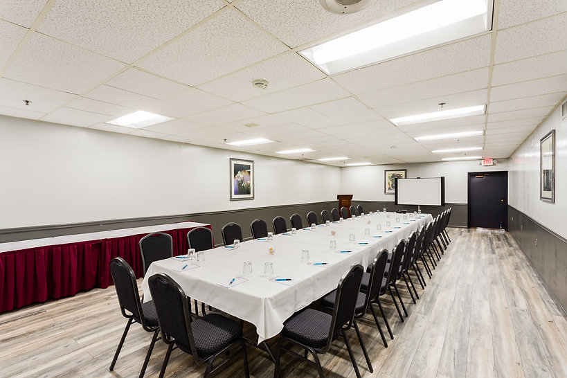 Harbor Shores Meeting Room.jpg